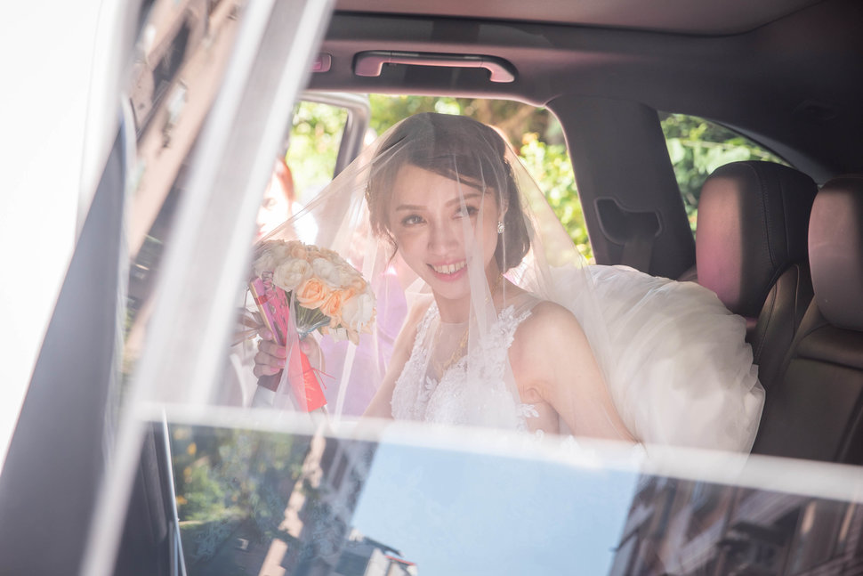 CT 信豪&雅雲(編號:427034) - CT studio - 結婚吧一站式婚禮服務平台