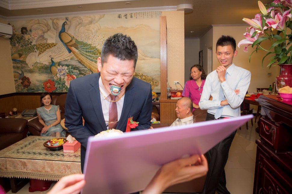 CT 信豪&雅雲(編號:427035) - CT studio - 結婚吧