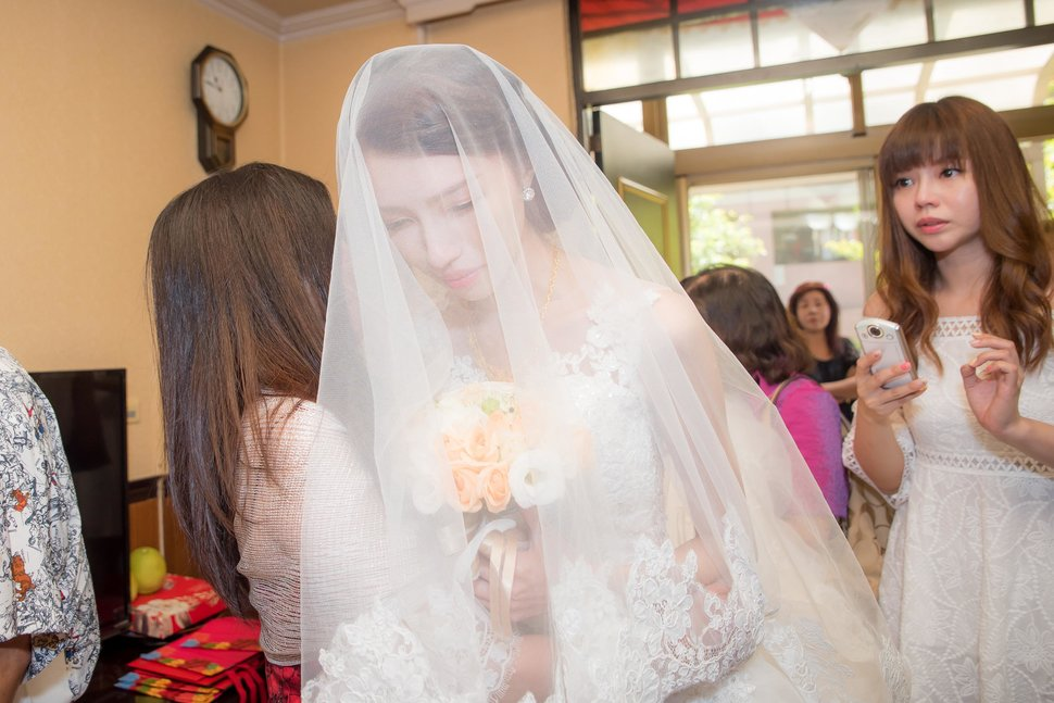 CT 信豪&雅雲(編號:427036) - CT studio - 結婚吧