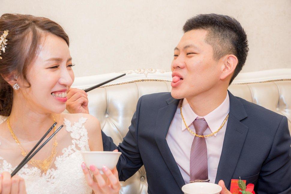 CT 信豪&雅雲(編號:427039) - CT studio - 結婚吧一站式婚禮服務平台