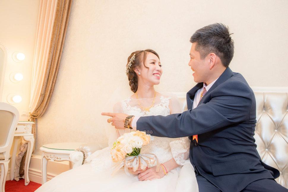 CT 信豪&雅雲(編號:427044) - CT studio - 結婚吧一站式婚禮服務平台