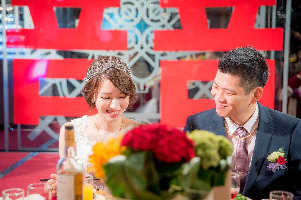 CT 信豪&雅雲(編號:427049) - CT studio - 結婚吧一站式婚禮服務平台