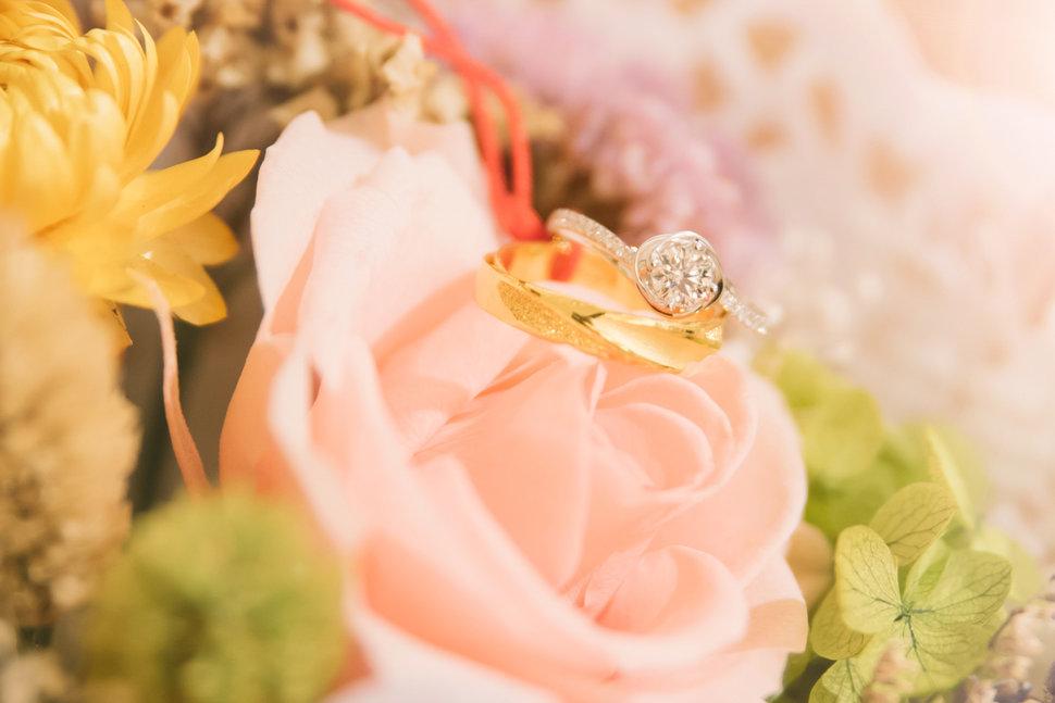 CT 信豪&雅雲(編號:427050) - CT studio - 結婚吧一站式婚禮服務平台