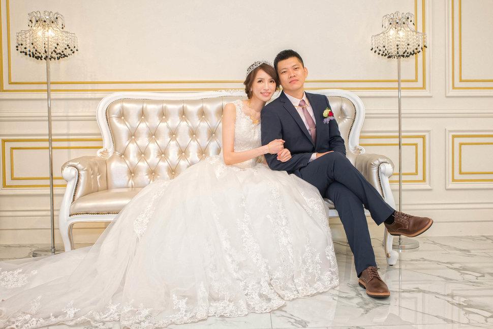CT 信豪&雅雲(編號:427051) - CT studio - 結婚吧