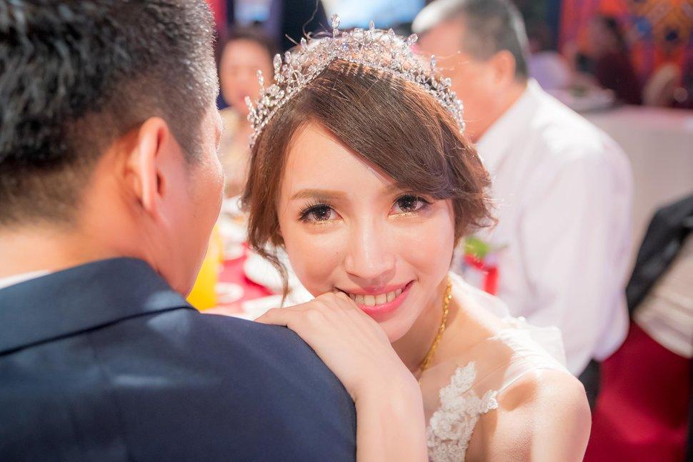 CT 信豪&雅雲(編號:427052) - CT studio - 結婚吧