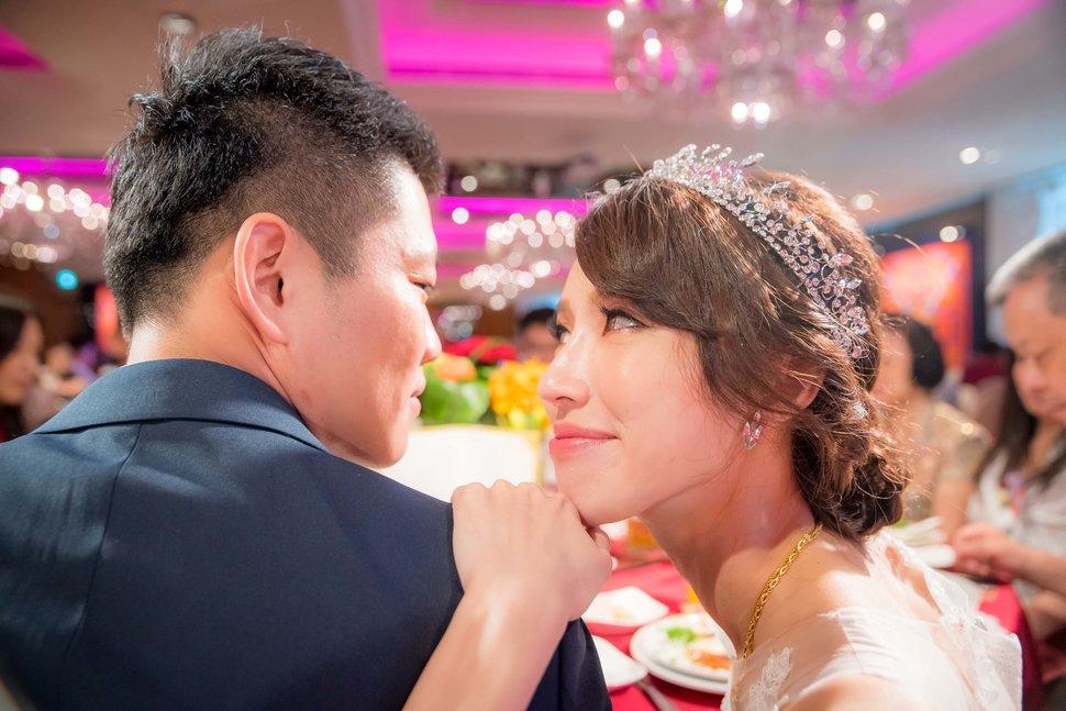 CT 信豪&雅雲(編號:427057) - CT studio - 結婚吧