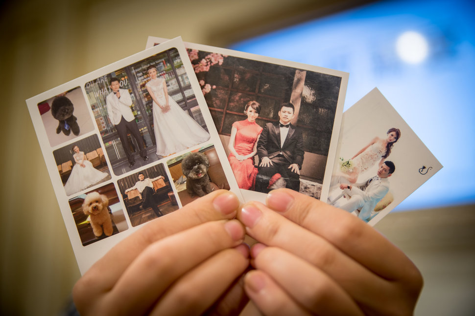 CT 信豪&雅雲(編號:427058) - CT studio - 結婚吧