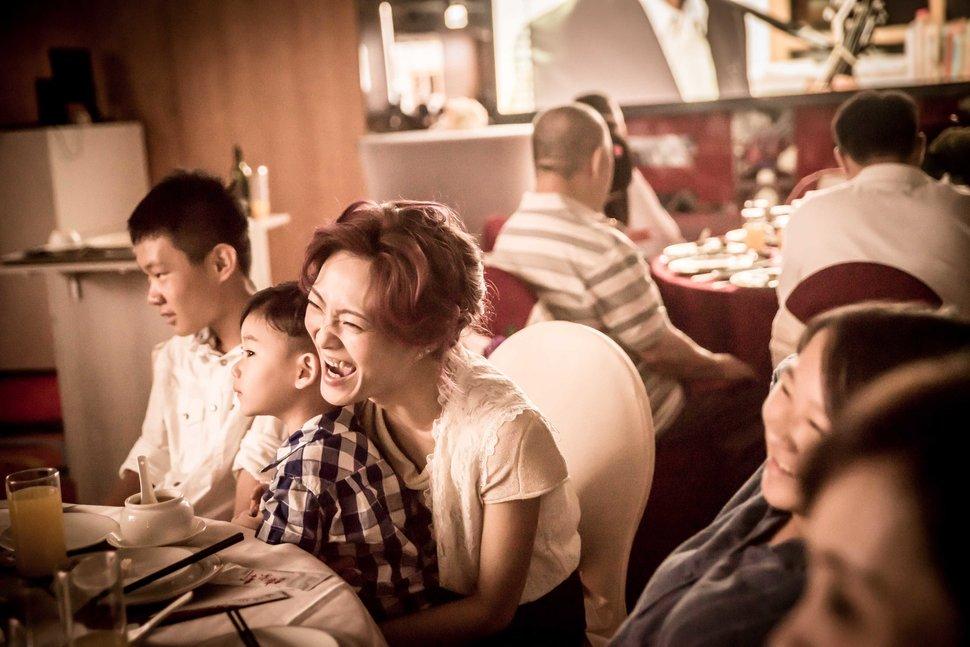 CT 信豪&雅雲(編號:427059) - CT studio - 結婚吧