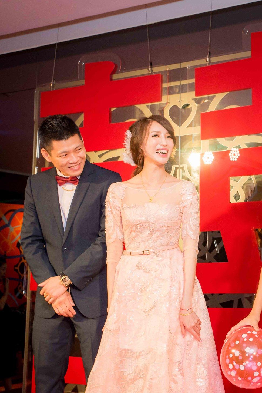 CT 信豪&雅雲(編號:427062) - CT studio - 結婚吧一站式婚禮服務平台