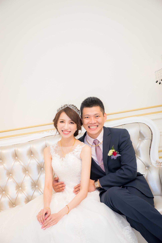 CT 信豪&雅雲(編號:427064) - CT studio - 結婚吧