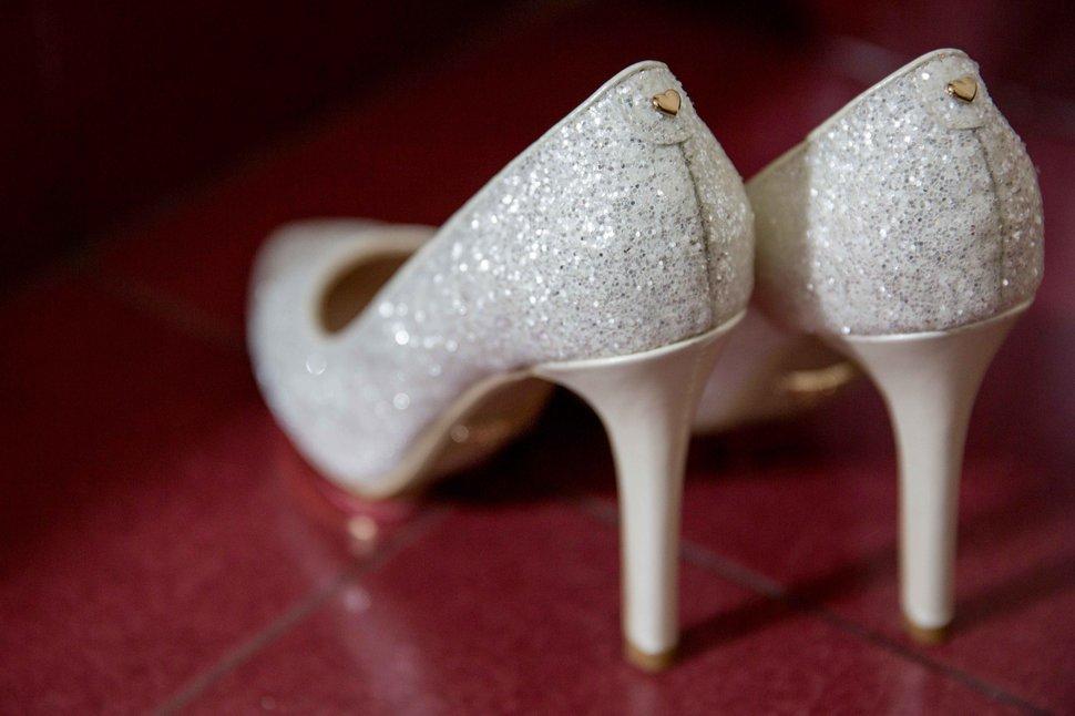 CT 詠翰&穎珊(編號:429566) - CT studio - 結婚吧