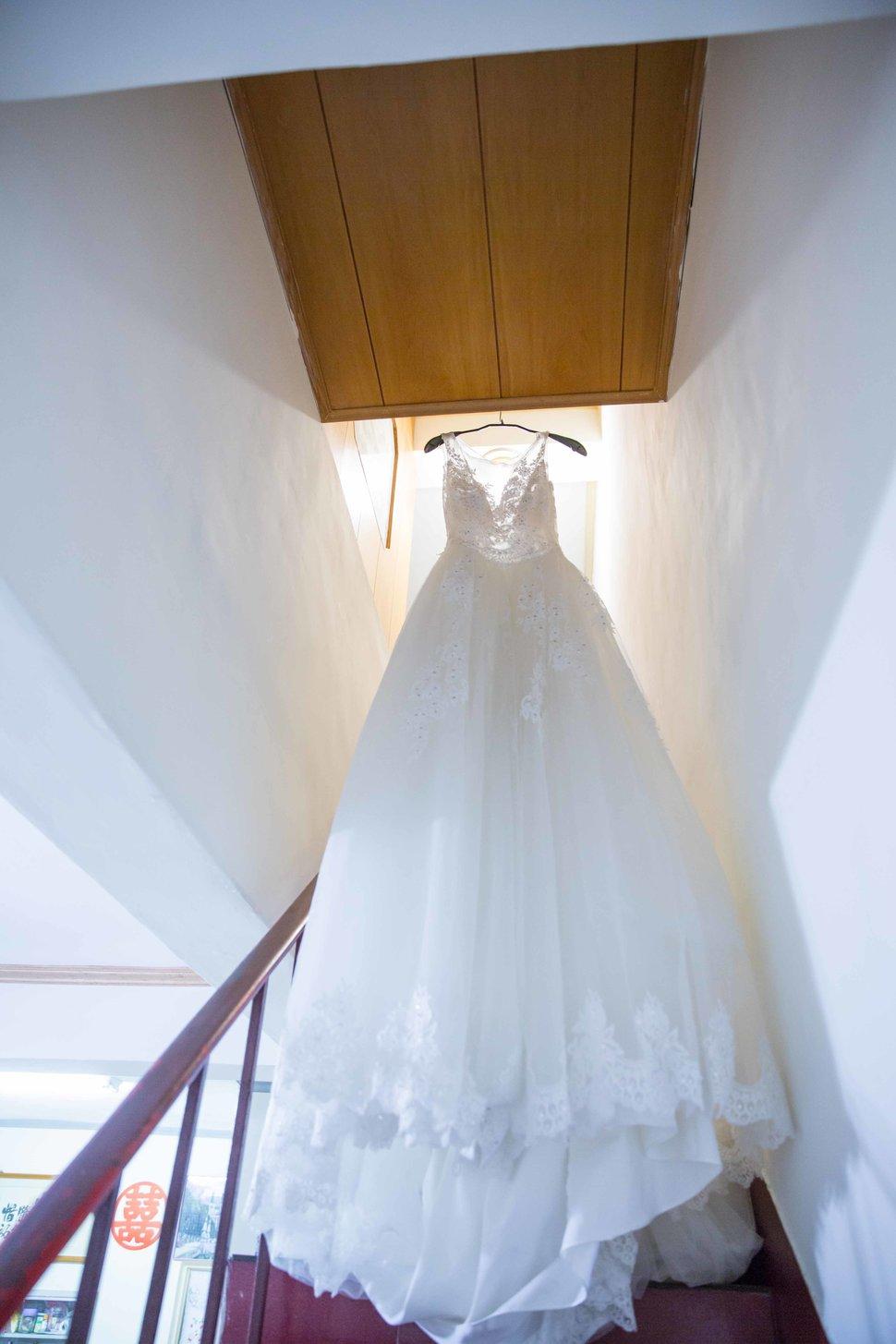 CT 詠翰&穎珊(編號:429571) - CT studio - 結婚吧