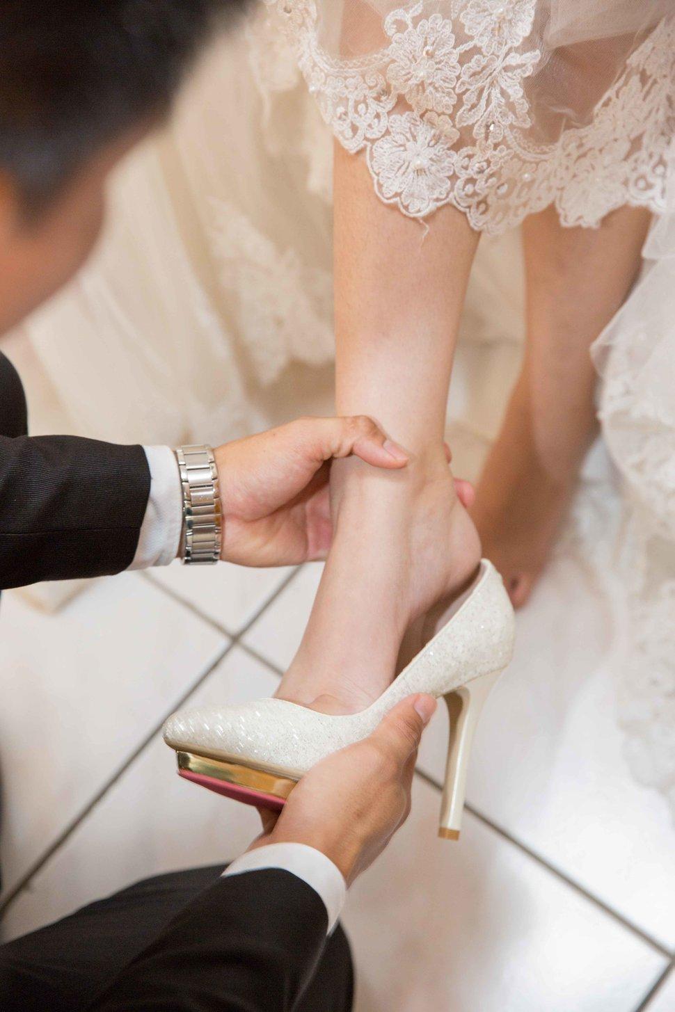 CT 詠翰&穎珊(編號:429581) - CT studio - 結婚吧