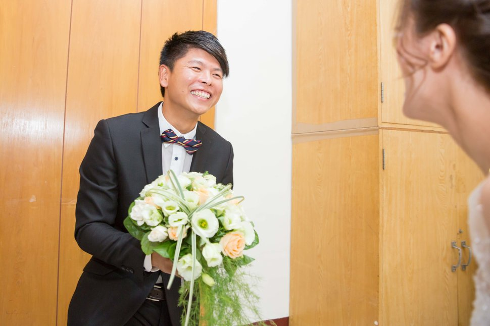 CT 詠翰&穎珊(編號:429582) - CT studio - 結婚吧一站式婚禮服務平台