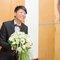 CT 詠翰&穎珊(編號:429582)