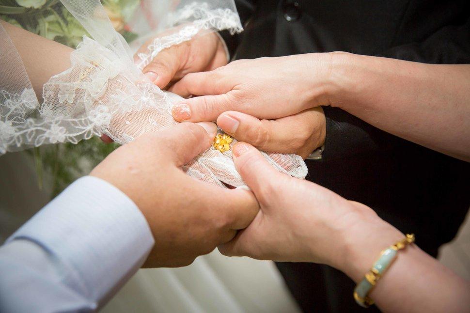 CT 詠翰&穎珊(編號:429585) - CT studio - 結婚吧