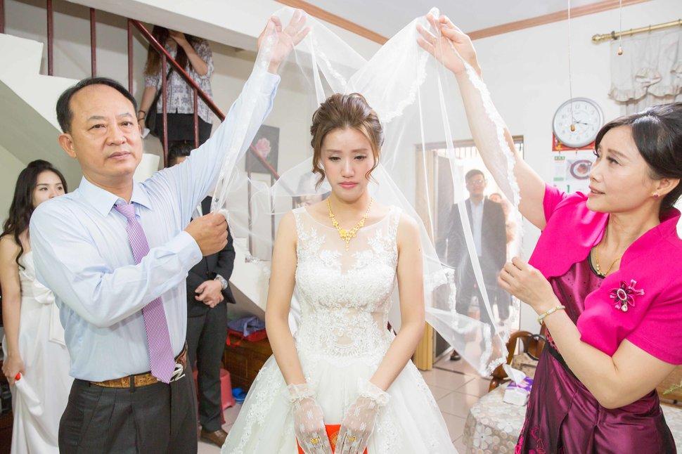 CT 詠翰&穎珊(編號:429589) - CT studio - 結婚吧一站式婚禮服務平台