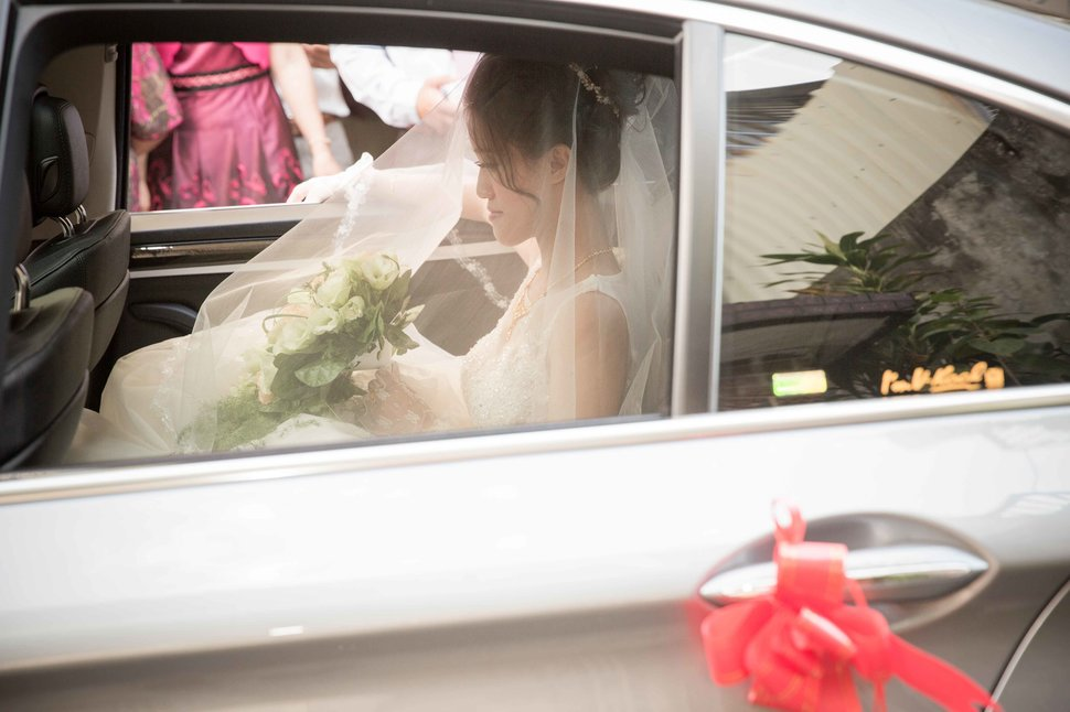 CT 詠翰&穎珊(編號:429591) - CT studio - 結婚吧