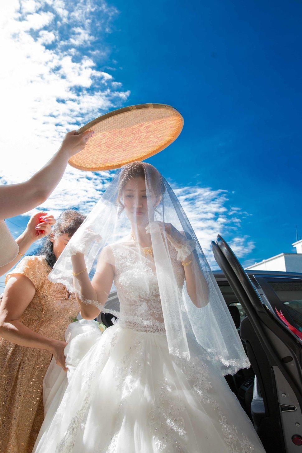 CT 詠翰&穎珊(編號:429594) - CT studio - 結婚吧