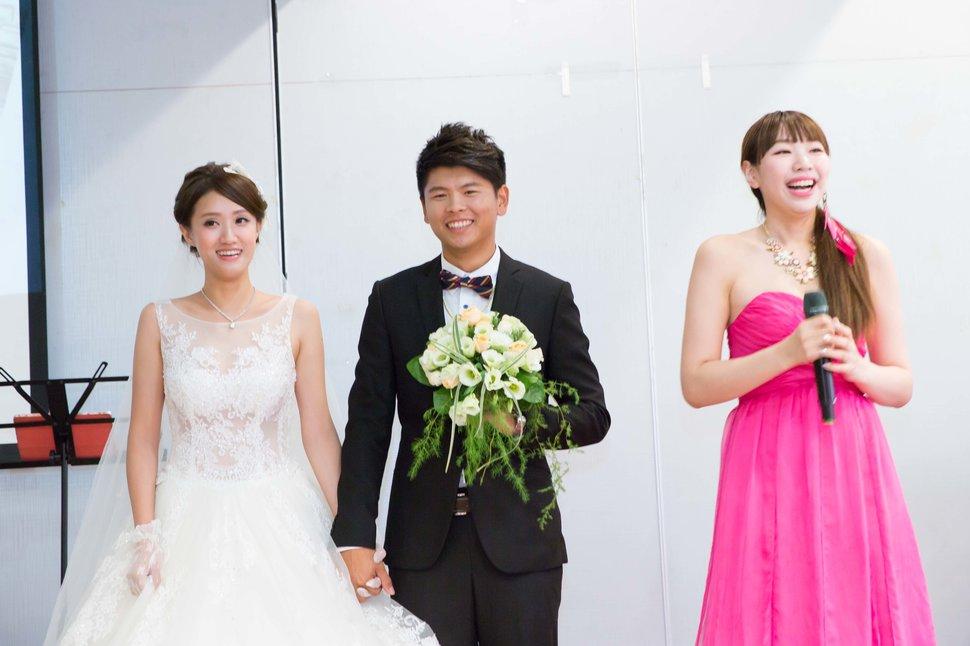 CT 詠翰&穎珊(編號:429600) - CT studio - 結婚吧