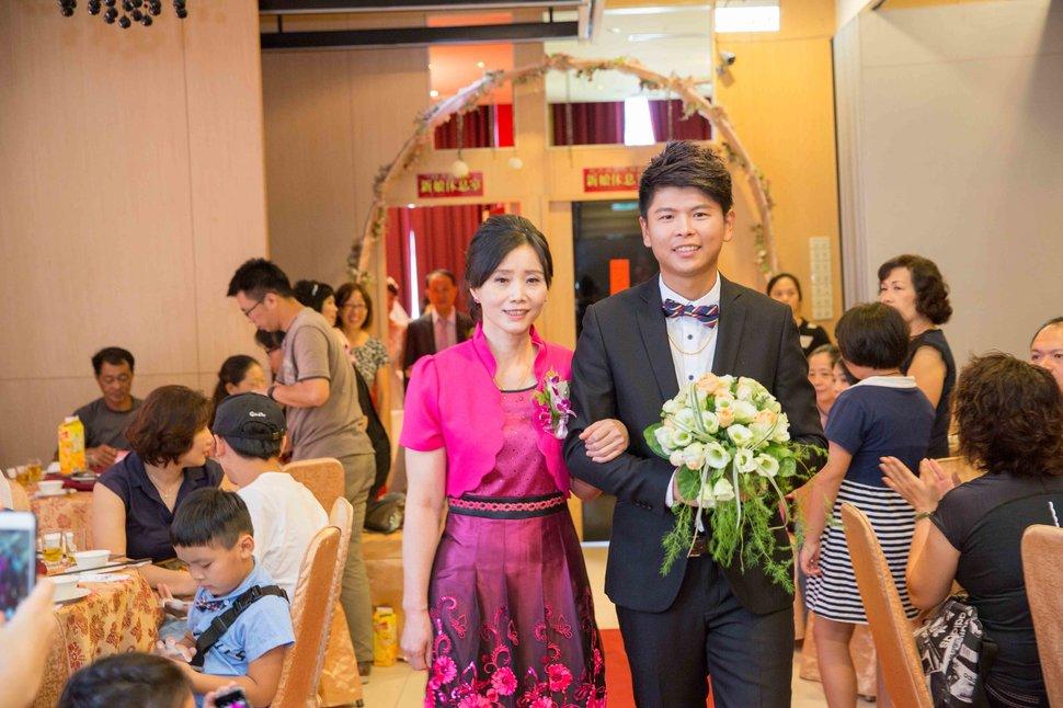 CT 詠翰&穎珊(編號:429601) - CT studio - 結婚吧一站式婚禮服務平台
