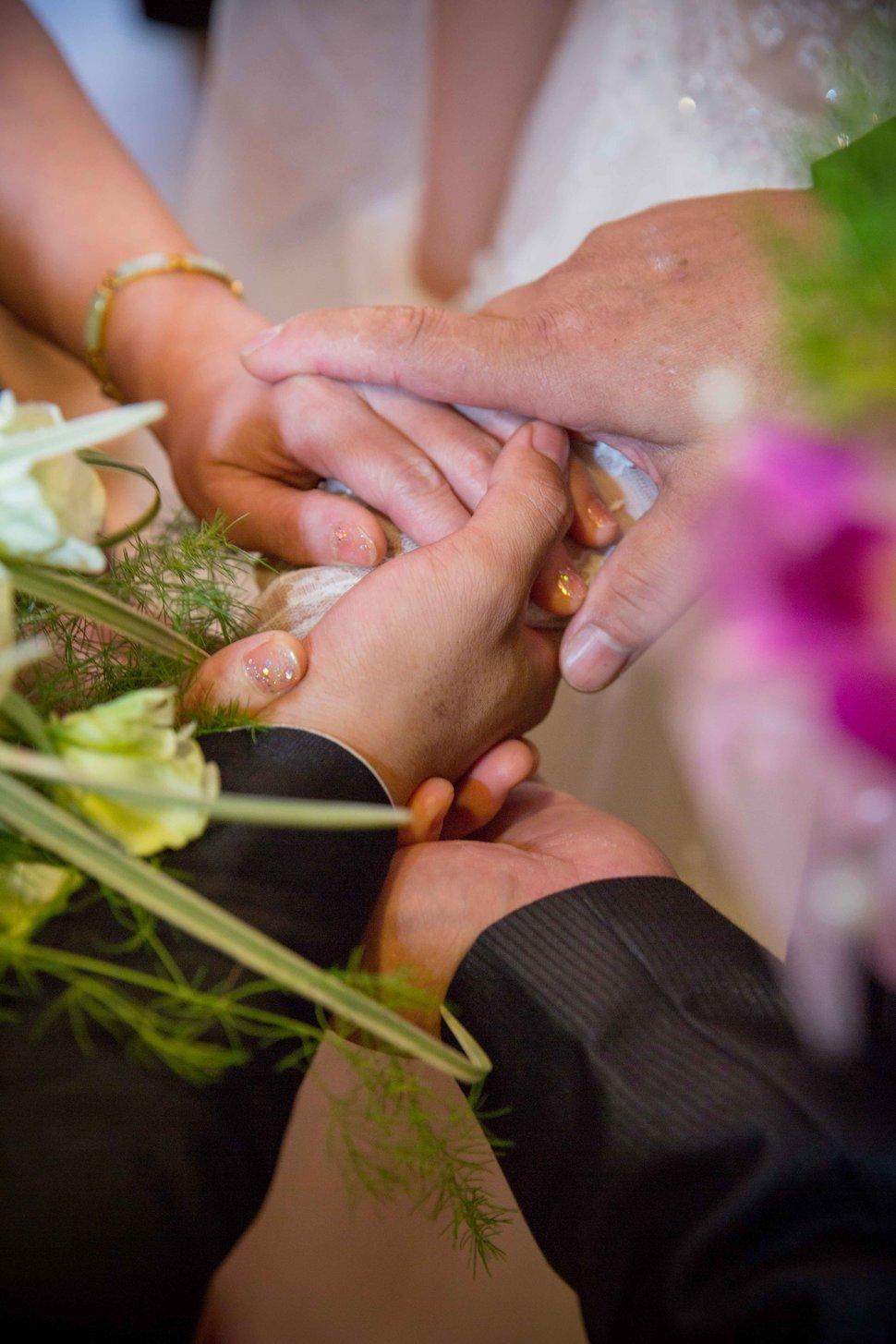 CT 詠翰&穎珊(編號:429602) - CT studio - 結婚吧