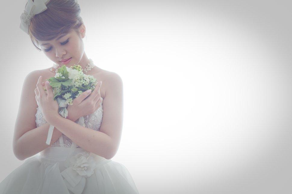 (編號:271564) - 新秘Heidi's style(新北市) - 結婚吧