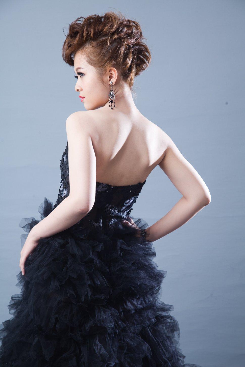 (編號:271567) - 新秘Heidi's style(新北市) - 結婚吧