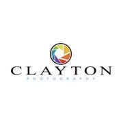Clayton 婚禮記錄攝影工作室!