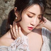 Nina Makeup新秘妮娜 彩妝造型