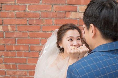 苗栗婚攝 | 苗栗流水席 采誼永昆 結婚婚禮記錄