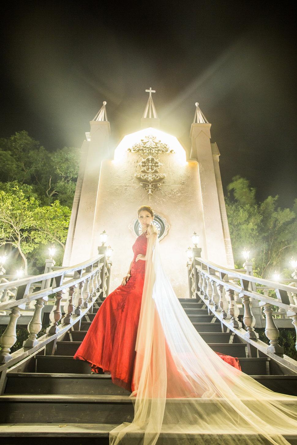 希臘婚禮 婚紗 攝影 手工婚紗禮服 超美(編號:377083) - 希臘婚禮  婚紗  攝影 - 結婚吧
