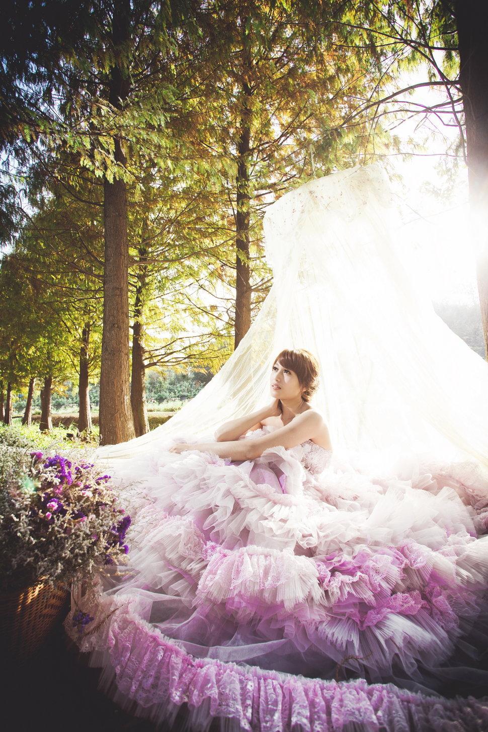 希臘婚禮 婚紗 攝影 手工婚紗禮服 超美(編號:377085) - 希臘婚禮  婚紗  攝影 - 結婚吧一站式婚禮服務平台