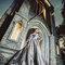 希臘婚禮 婚紗 攝影 手工婚紗禮服 超美(編號:377086)