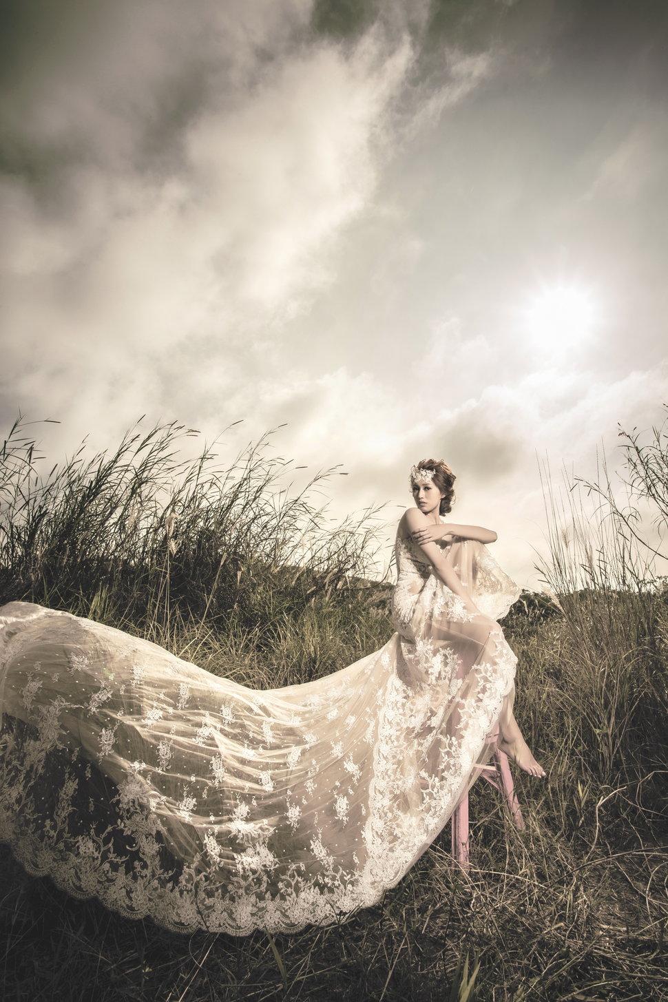 希臘婚禮 婚紗 攝影 手工婚紗禮服 超美(編號:377090) - 希臘婚禮  婚紗  攝影 - 結婚吧一站式婚禮服務平台