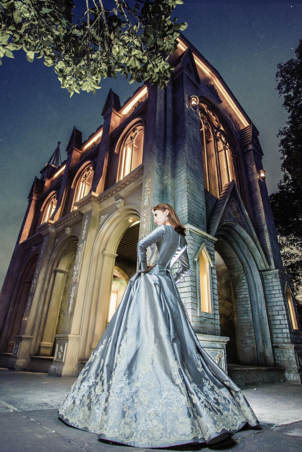 希臘婚禮 婚紗 攝影 手工婚紗禮服 超美(編號:377091) - 希臘婚禮  婚紗  攝影 - 結婚吧一站式婚禮服務平台