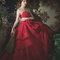 希臘婚禮 婚紗 攝影 手工婚紗禮服(編號:377095)