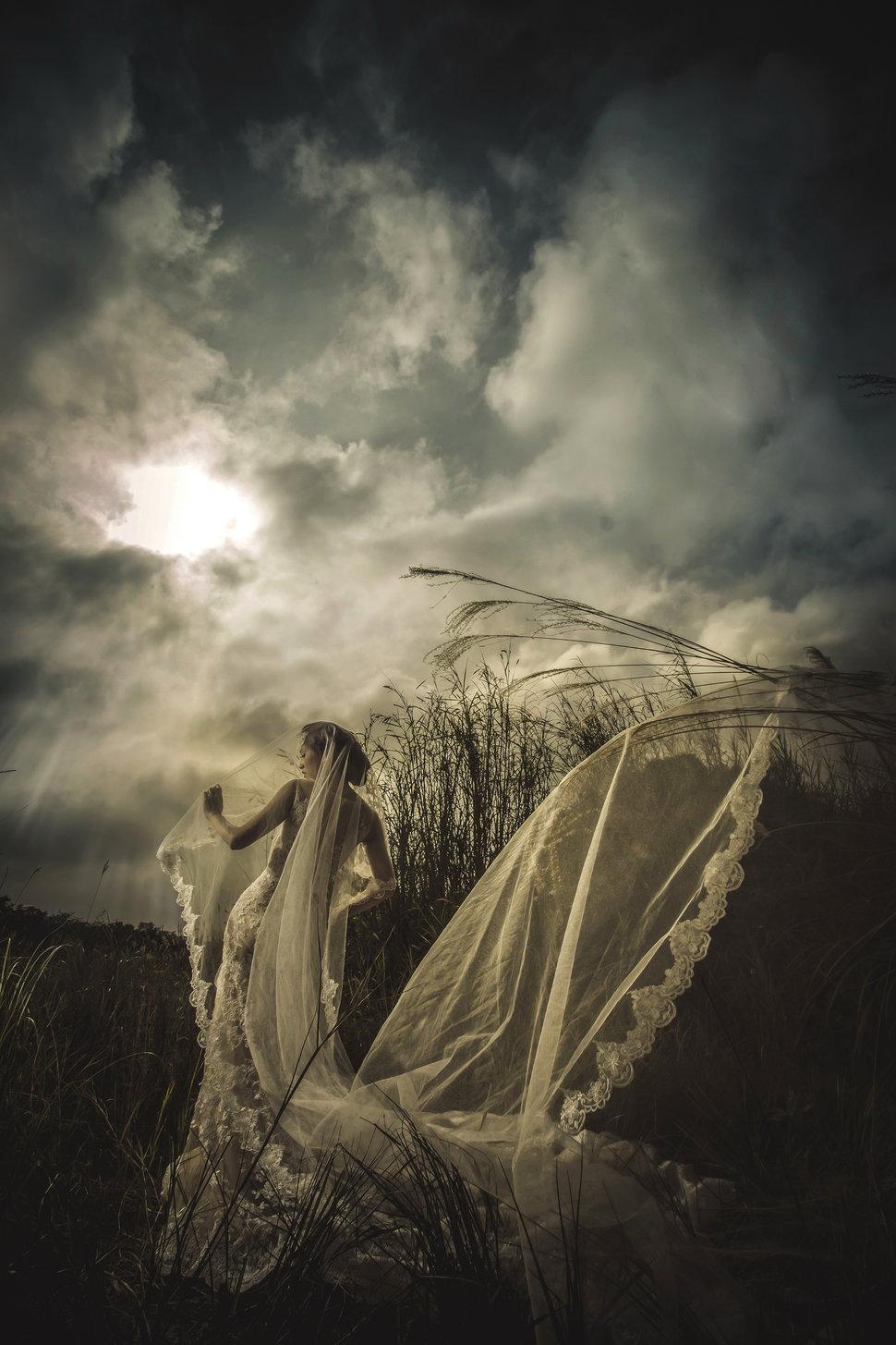 2016希臘婚禮手工婚紗禮服(編號:377096) - 希臘婚禮  婚紗  攝影 - 結婚吧