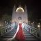 希臘婚禮 婚紗 攝影 手工婚紗禮服 超美(編號:377097)