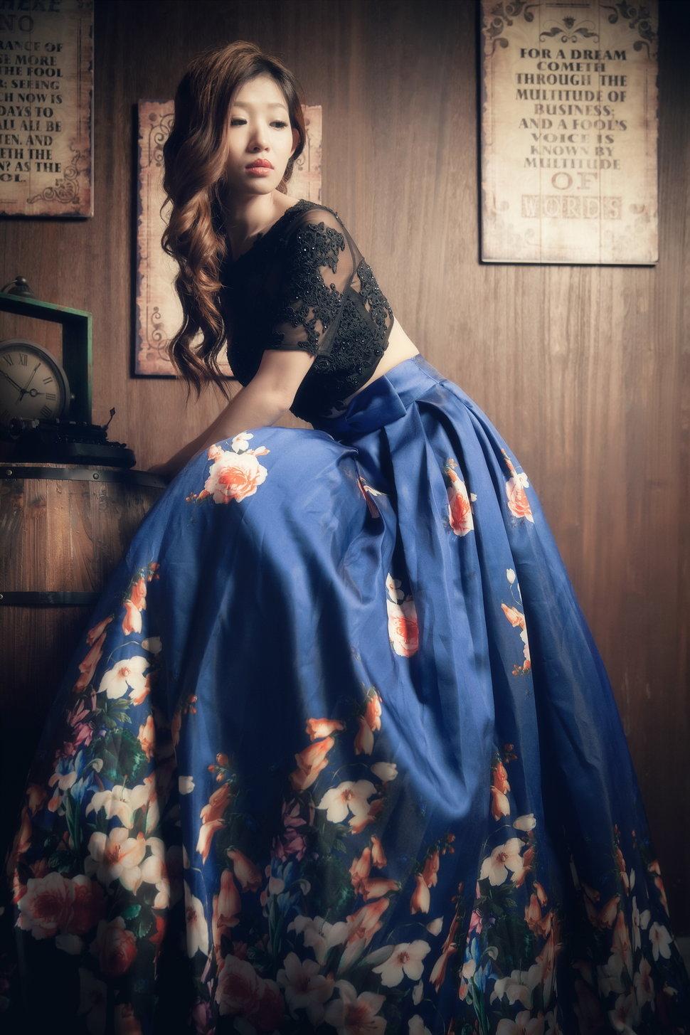希臘婚禮 婚紗 攝影 手工婚紗禮服(編號:377098) - 希臘婚禮  婚紗  攝影 - 結婚吧