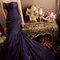 希臘婚禮 婚紗 攝影 手工婚紗禮服 超美(編號:377100)