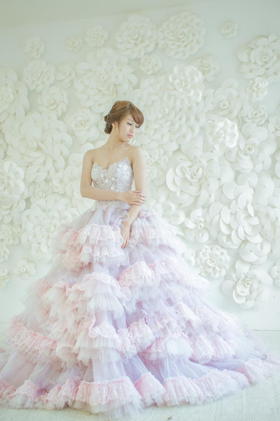 希臘婚禮 婚紗 攝影 手工婚紗禮服 超美(編號:377101) - 希臘婚禮  婚紗  攝影 - 結婚吧一站式婚禮服務平台