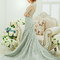 希臘婚禮 婚紗 攝影 手工婚紗禮服 超美(編號:377106)