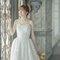 希臘婚禮 婚紗 攝影 手工婚紗禮服 超美(編號:377108)
