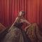 希臘婚禮 婚紗 攝影 手工婚紗禮服 超美(編號:377110)