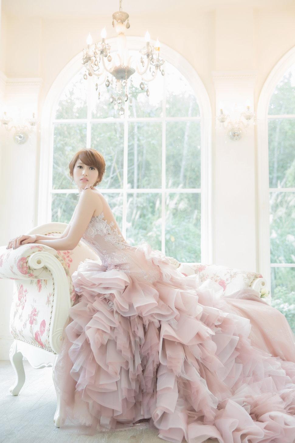 希臘婚禮 婚紗 攝影 手工婚紗禮服 超美(編號:377114) - 希臘婚禮  婚紗  攝影 - 結婚吧一站式婚禮服務平台