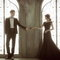 熟悉的角落 是最美麗的風景  希臘婚禮  新人分享 智&芸(編號:423734)