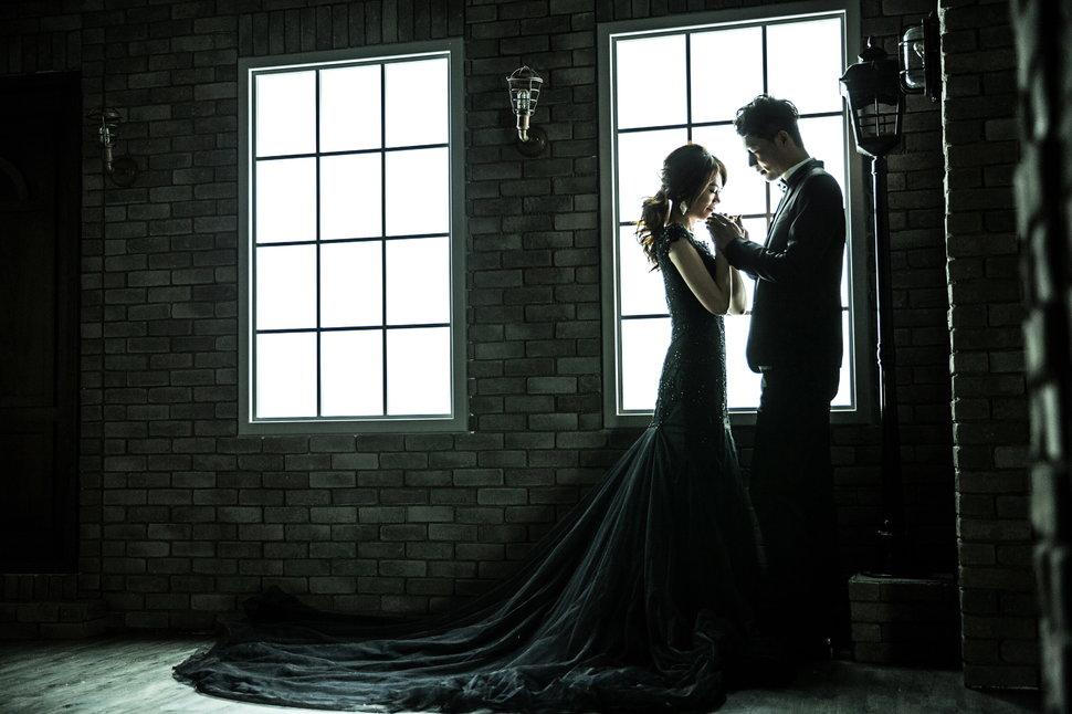 熟悉的角落 是最美麗的風景  希臘婚禮  新人分享 智&芸(編號:423735) - 希臘婚禮  婚紗  攝影 - 結婚吧