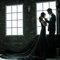 熟悉的角落 是最美麗的風景  希臘婚禮  新人分享 智&芸(編號:423735)