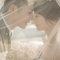 熟悉的角落 是最美麗的風景  希臘婚禮  新人分享 智&芸(編號:423753)